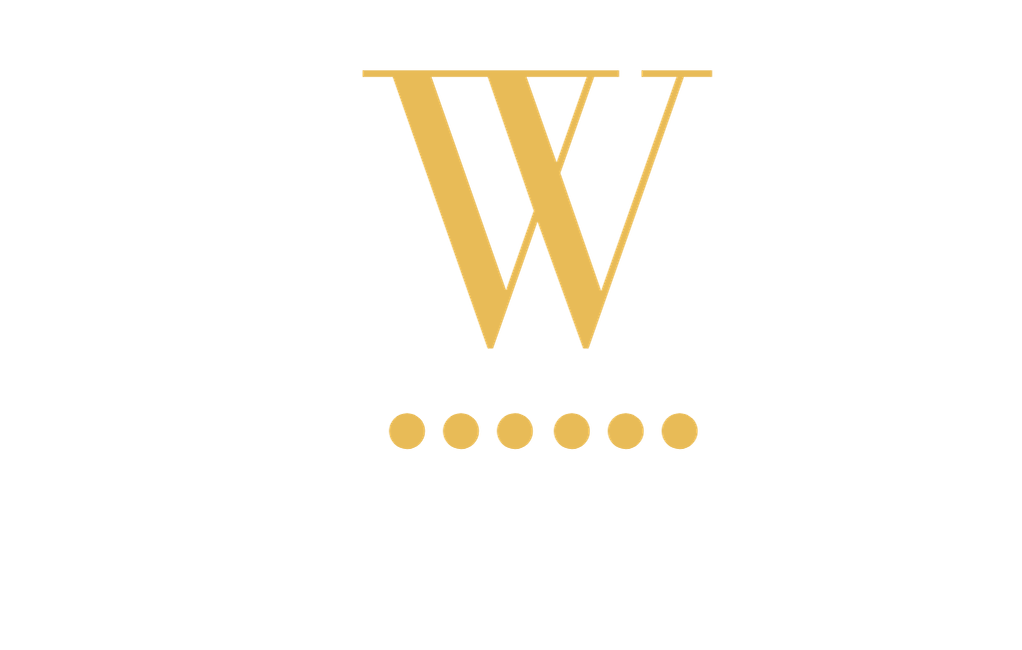 GWP Accountants